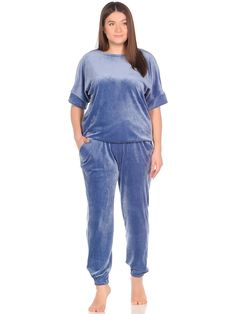 Комплект одежды MSLS — купить в интернет-магазине OZON с быстрой доставкой Blouse Dress, Dress Brands, Clothes, Tops, Dresses, Women, Fashion, Outfits, Vestidos