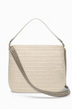 Check out the Ellie Hobo by Stella   Dot! Summer Handbags be8aadde10213