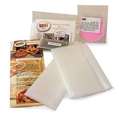 UMAi-Dry-amp-reg-Dry-Curing-Aging-Bags-Charcuterie