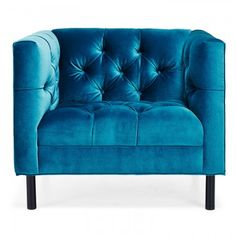 Shop Living Room Furniture & Modern Seating | ABC Home