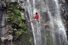 Deportes extremos en Oaxaca: Capulálpam de Méndez - http://revista.pricetravel.com.mx/deportes-extremos/2015/05/28/deportes-extremos-en-oaxaca-capulalpam-de-mendez/
