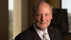 A man of letters – and arts and sciences: Former dean of USC's Dornsife College, Howard Gillman brings eclectic tastes and talents to his new role as UC Irvine provost and executive vice chancellor.