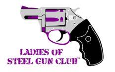 Ladies of Steel Gun Club Concealed Carry Women, Range Bag, Chicago Area, Shooting Range, Firearms, Hand Guns, Meet, Club, Education