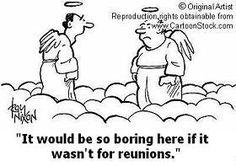 http://traveloncloud9.files.wordpress.com/2008/01/vipassana-cartoon-12.jpg?w=500