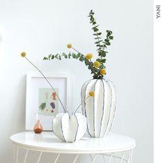 Porcelain Vase, Ceramic Vase, Vase Shapes, Pottery Vase, Pottery Clay, Thrown Pottery, Slab Pottery, Pottery Studio, Chinese Ceramics