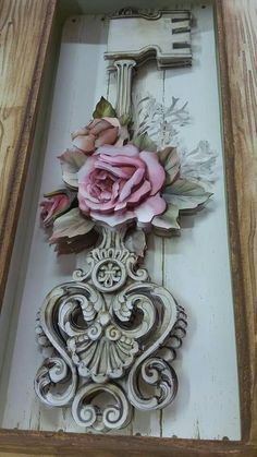 Plaster Crafts, Plaster Art, 3d Art Painting, Texture Painting, Clay Wall Art, Clay Art, Cement Art, Mosaic Projects, Russian Art
