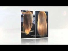 clip in hair extensions sydney