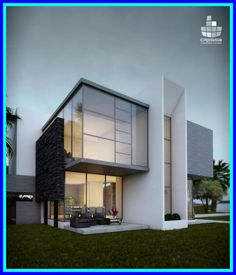 Facade Home building-#Facade #Home #building Please Click Link To Find More Reference,,, ENJOY!!