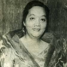 On March Francisca Reyes-Aquino, the country s pioneer researcher on traditional Philippine folk dances and music was born in Lolomboy, Bocaue, Bulacan. President Of The Philippines, March 9th, Folk Dance, Environmental Science, Chemistry, Traditional, History, Country, Music