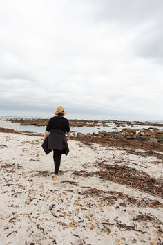 The Kommetjie coastline inspired Laurel Holmes' latest exhibition 'Water Mark. Still Frame, Moving Water, Water Me, Patterns In Nature, Continents, Coastal, Inspired, Couple Photos, Gallery