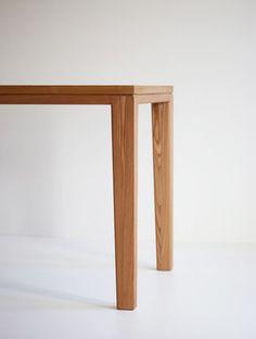 Simple Wir sind Ihr Ansprechpartner f r ausgefallene Tische in Eiche Nussbaum Esche Ulme Linoleum Sideboards K chen und Einbauten in Berlin