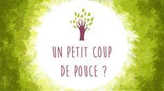 http://www.eco-createurs.com/besoin-de-vous/