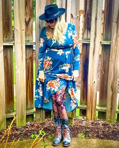 Your mind is a powerful thing if you fill it with positive thoughts your life will start to change. #lularoeryane #thehatswewear @freebirdstores #freebirdravi