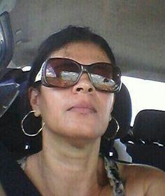 Maria Jucineide Lima de Souza  (Juci), esposa. http://josejaksonalagoinhas2016.blogspot.com.br