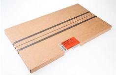 Film AGFA CONTACT DL už jen v balení 150 listů a velikosti 35x43cm - http://www.mega-blog.cz/materialy/film-agfa-contact-dl-uz-jen-v-baleni-150-listu-a-velikosti-35x43cm/ Výrobci materiálů pozvolna reagují na skutečnost, že technologie výroby razítek ztekutého polymeru je využívána méně a méně. Proto i výroba a nabídka materiálů související stouto technologií se tenčí. Vhodné materiály pro výrobu sháníme již velmi těžce, respektive jsme