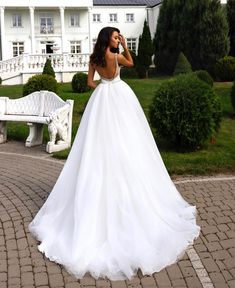 b30c5f5e4957 83 Best Bridal images in 2019