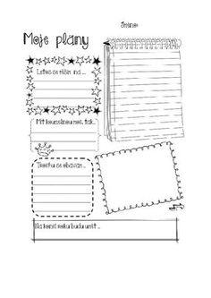 Journal Diary, Bullet Journal, School Psychology, School Humor, Teaching Tips, School Projects, Funny Kids, Classroom Management, Social Studies