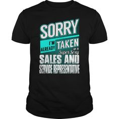 Super Sexy Sales And Service Representative Job Title Shirts #gift #ideas #Popular #Everything #Videos #Shop #Animals #pets #Architecture #Art #Cars #motorcycles #Celebrities #DIY #crafts #Design #Education #Entertainment #Food #drink #Gardening #Geek #Hair #beauty #Health #fitness #History #Holidays #events #Home decor #Humor #Illustrations #posters #Kids #parenting #Men #Outdoors #Photography #Products #Quotes #Science #nature #Sports #Tattoos #Technology #Travel #Weddings #Women