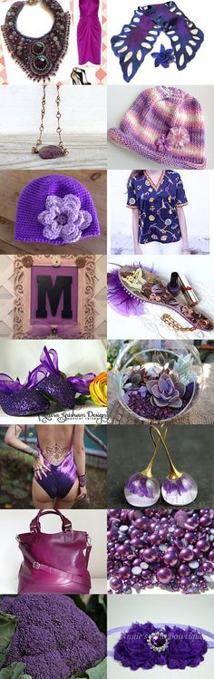 Beauitful !! by D'LaGrace on Etsy--Pinned+with+TreasuryPin.com