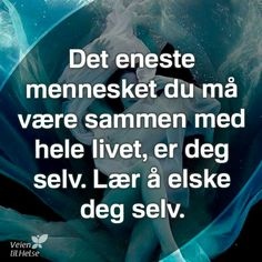 Cool Words, Wise Words, Motto, Danish, Qoutes, It Works, Poetry, Wisdom, Humor
