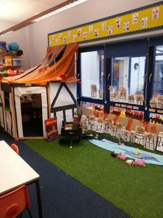Great fire of london. Topic specific role play I was asked to create.