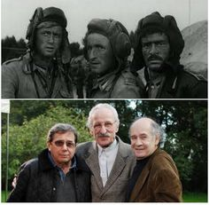 "Polish thriller of our childhood- ""Four tankers and dog"" Real Tv, Sun Tzu, Military Photos, American Pride, Unique Photo, Best Memories, Retro, Childhood Memories, Famous People"