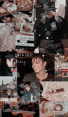 Michael Jackson lockscreens (c) Michael Jackson Bad, Janet Jackson, Thriller Michael Jackson, Michael Jackson Quotes, Photo Rock, Michael Jackson Wallpaper, Jackson's Art, King Of Music, The Jacksons