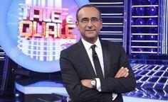 Torna Carlo Conti con Tale e Quale Show 2017 | Tra i concorrenti c'è Donatella Rettore