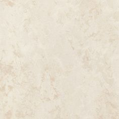 TOLI Mature Install   TOLI Mature Select Is Available In 16 Woodgrain And  12 Natural Fleck Designs. | TOLI Commercial Flooring | Pinterest |  Naturals..., ...