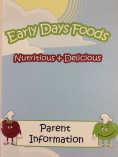 Part of Early Days Foods Information pack will contain a Parent Information Leaflet. This contains Allergen Advice, Information on the Benefits of a Balance Diet, a Food Pyramid and other Relevant Information. Food Pyramid, Nursery School, Balanced Diet, Childcare, Kids Meals, Ireland, Preschool, Parenting, Advice