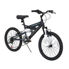 Shop for Air Zone Aftershock Boys Mountain Bike. Boys Mountain Bike, Mountain Biking, Six Speed, Sports Toys, Memorable Gifts, Bicycle, Youth, Pink, Eat