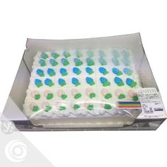 costco sheet cake size costco cake selections all designs come in white and 3094