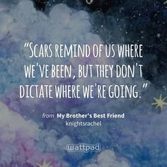 My Brother's Best Friend This Is Us Quotes, New Quotes, Quotes For Kids, Book Quotes, Words Quotes, Motivational Quotes, Inspirational Quotes, Sleeping Beauty Quotes, Beckett Quotes