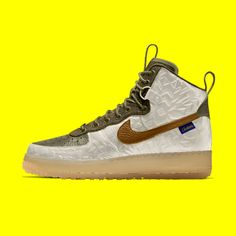 the latest cbb3a de7f3 Different Types Of Sneakers Every Man Needs. Sneaker Dress ShoesShoes ...