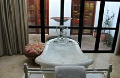 Lanzerac Bubble Bath Hotels, Spa, Bubble Bath, Decorative Bells, South Africa, Blog, Bubbles, Wine, Home Decor