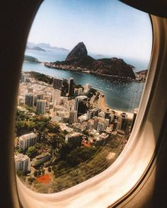 5 of the best Rio tours with Rio Cultural Secrets (AD) Places To Travel, Travel Destinations, Places To Visit, Paradise Pictures, Brazil Travel, Mexico Travel, Tours, Foto Pose, Travel Goals