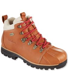 Women's Knife Edge Hiking Boots