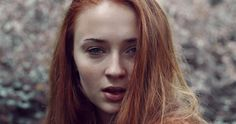 'X-Men: Apocalypse' Video Has Jean Grey Learning A Deadly Skill -- Bryan Singer schools Sophie Turner in the art of archery in the first of two new videos from the 'X-Men: Apocalypse' set in Montreal. -- http://movieweb.com/x-men-apocalypse-video-jean-grey-archery/