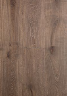 Bespoke floors are Taupe, ash gray, and light brown lay …
