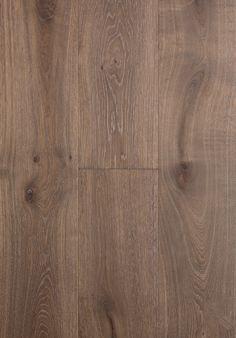 Bespoke floors areTaupe, ash gray, and light brown lay …