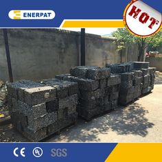 Metal Shavings Bale come out from T125S  james@enerpatgroup.com