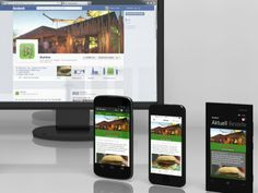 Socialnow Social Media Marketing | Jetzt mit Socialnow Facebook Likes kaufen & Youtube Views kaufen