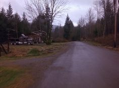 Image result for twin peaks location