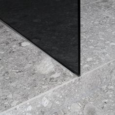 D Design blog | daily inspiration at droikaengelen.com : detail by Saai