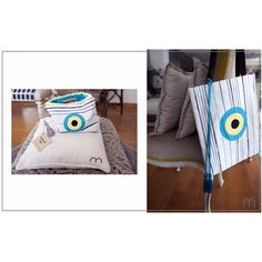 Συνδύασε την αγαπημένη σου tote bag με ένα Christina Malle mini clutch/wallet από την καλοκαιρινή μας συλλογή για να εντυπωσιάσεις με τα παιχνιδιάρικα χρώματα! (Kάνε την παραγγελία σου εύκολα με ένα τηλεφώνημα στο 6947900161.).  Spring Summer 2015, Organization, Instagram Posts, Bags, Home Decor, Getting Organized, Handbags, Organisation, Decoration Home