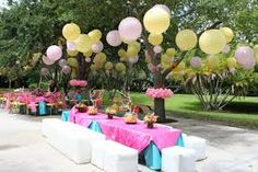 Image result for fairytale birthday