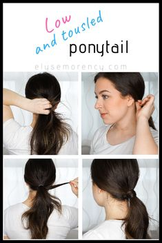 Managing postpartum hair loss with ways that ACTUALLY work! All about what postpartum hair loss is, reasons for postpartum hair loss, and how to manage postpartum hair loss Vitamins For Hair Growth, Hair Vitamins, Sugar Bear Hair, Postpartum Hair Loss, Good Shampoo And Conditioner, How To Grow Your Hair Faster, Makeup For Moms, Luscious Hair, Hair Falling Out