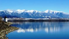 Slovakia, Liptovska Mara Mountains, Nature, Travelling, Inspiration, Viajes, Biblical Inspiration, Naturaleza, Nature Illustration, Off Grid
