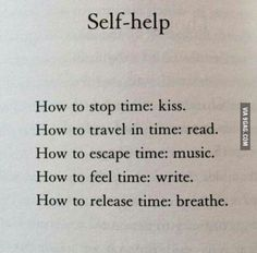 How to waste time: 9GAG