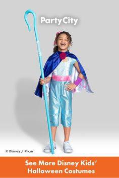 Become your favorite characters with Party City's collection of kids Halloween costumes. Halloween Costumes For Kids, Disney Pixar, Party, Fun, Characters, Collection, Fashion, Halloween Costumes For Children, Moda